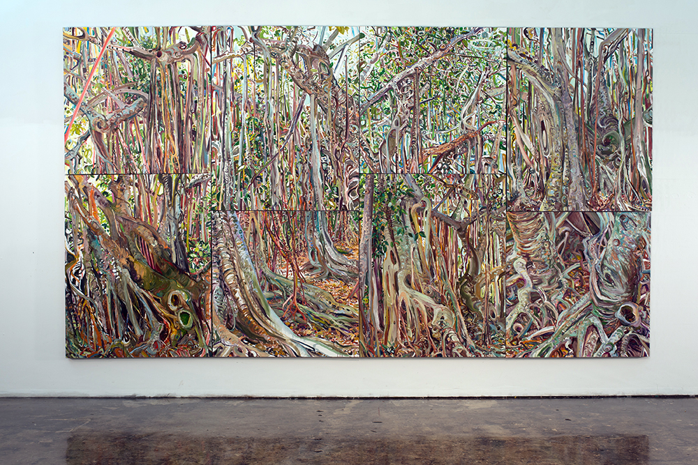 01garcia-roig_fluid_perceptions_banyan_as_metaphor_8_panels