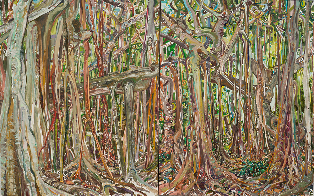 02garcia-roig_fluid_perceptions_banyan_as_metaphor_diptych_a
