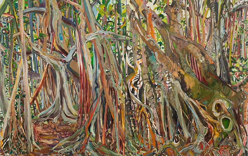 03garcia-roig_fluid_perceptions_banyan_as_metaphor_doptych_b