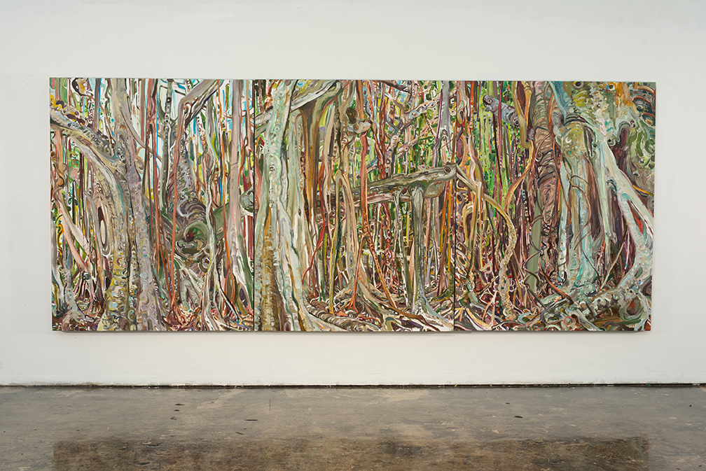 04garcia-roig_fluid_perceptions_banyan_as_metaphor_triptych